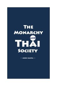 Arnon-Nampha-The-Monarchy-and-Thai-Society-cover-small.jpg#asset:10148