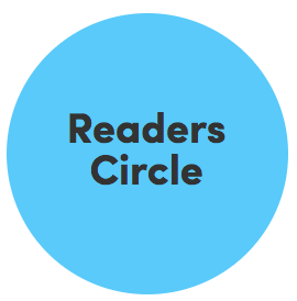 http://pen-international.org/who-we-are/supporters/readers-circle