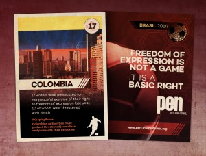 PEN_BWC_Colombia 3