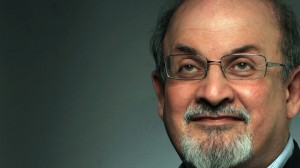 Salman_Rushdie_on_h_172894a