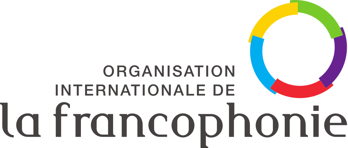 Internationale de la Francophonie (OIF)