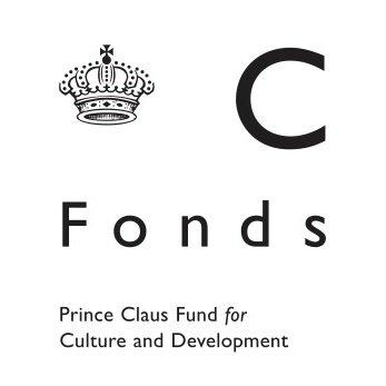 Prince Claus Foundation