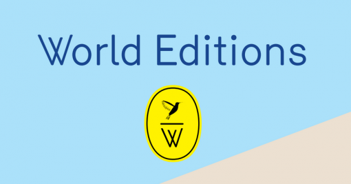 World Editions